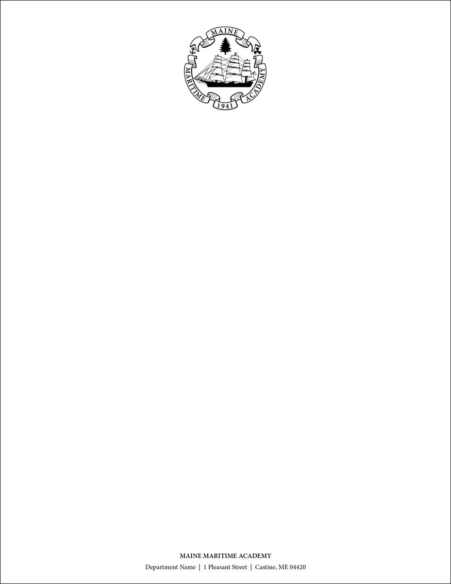 letterhead seal bw fillabledept